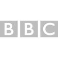 BBC_BG