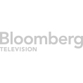 Bloomberg_BG