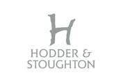 Hodder&Stoughton