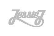 JessieJ