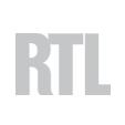 RTL_BG